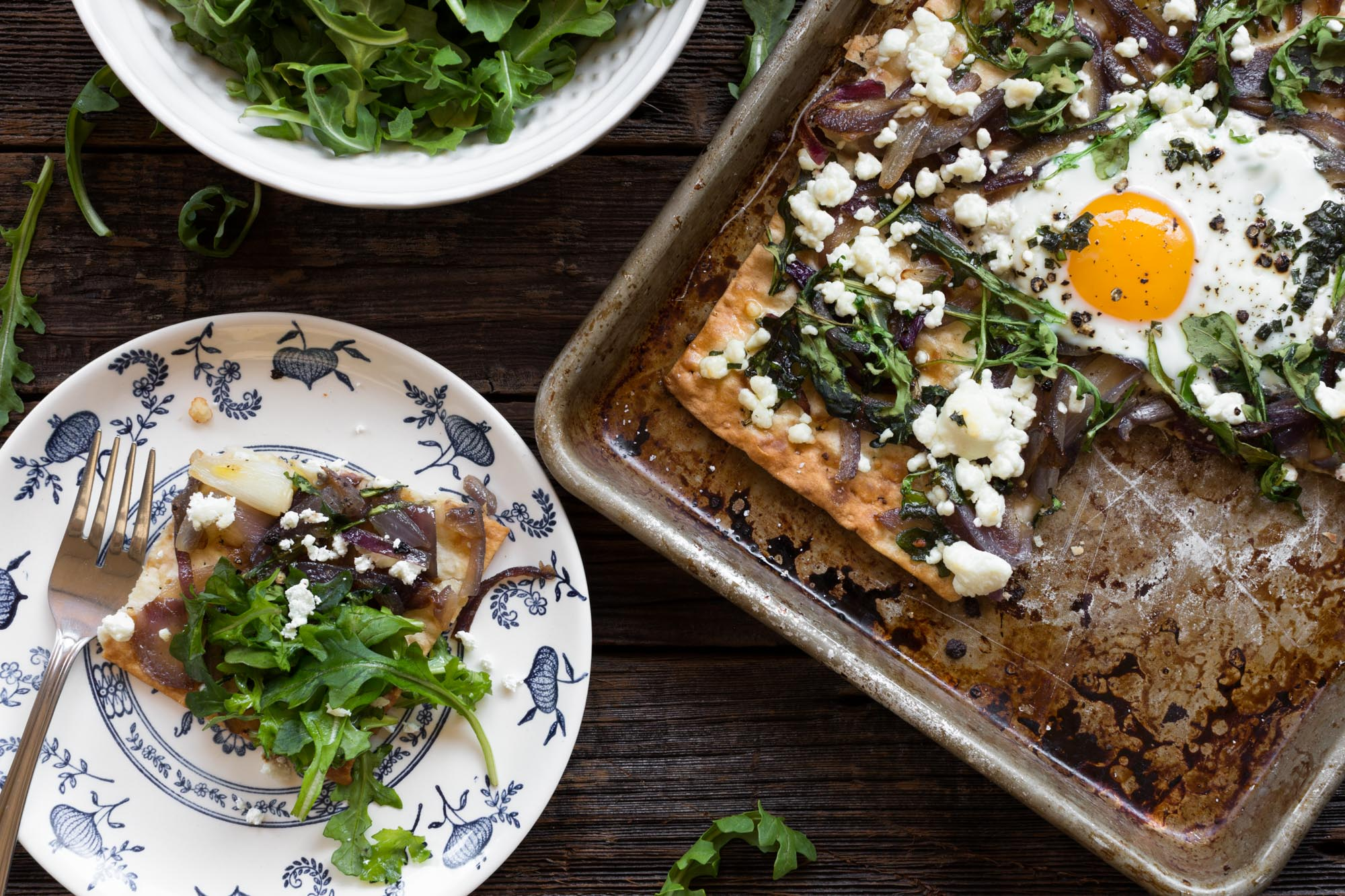 SunBasket: Roasted grape and goat cheese-stuffed acorn squash with ...